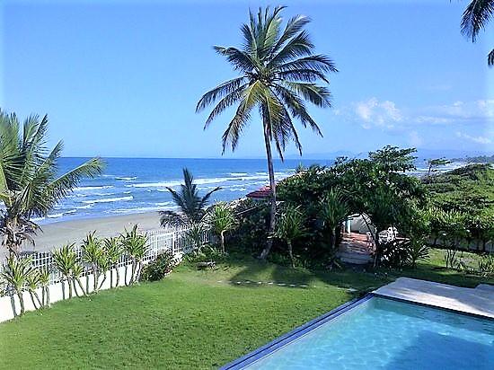 beach-hotel7