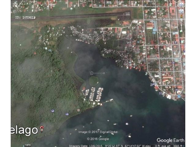 Google Earth MH property - Copy